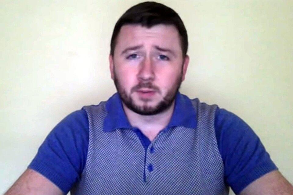 """""""Вячеслав Пивоварник – важная фигура"""": что о нем рассказал Бабченко"""