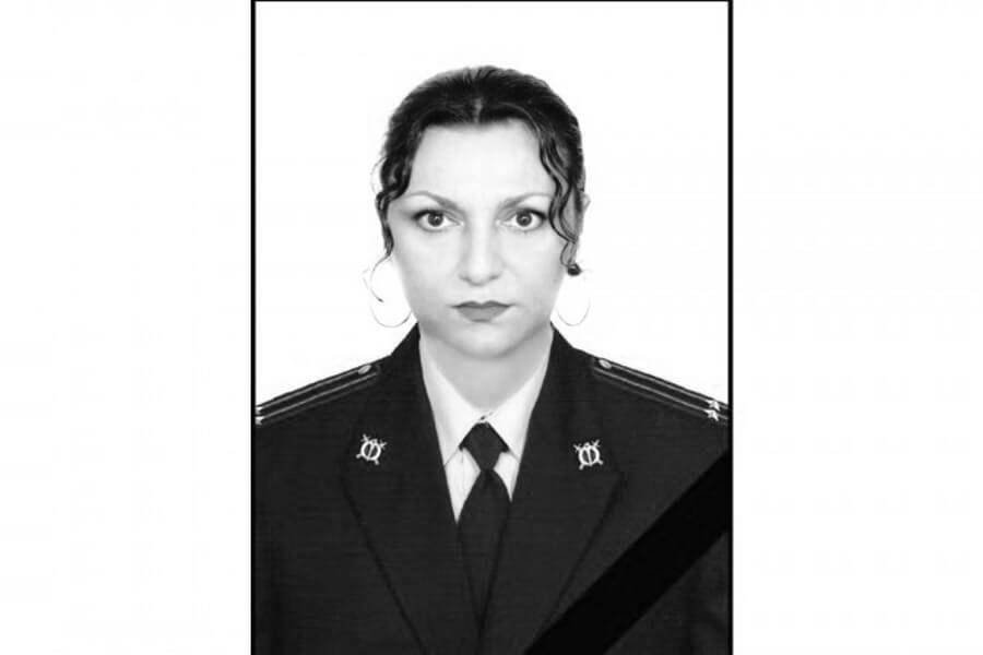Убита Евгения Шишкина: что расследовала и кто мог заказать
