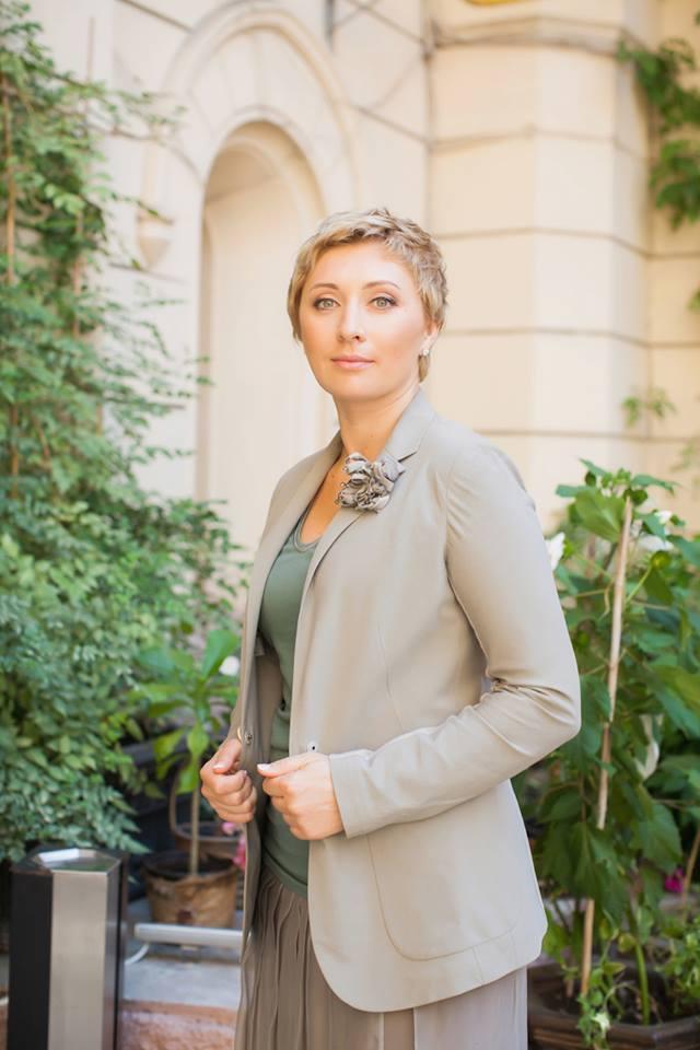 Сергей и Виктория Тигипко разводятся: что об этом известно