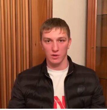 Турпал Хасиев: как наказали этого чеченца