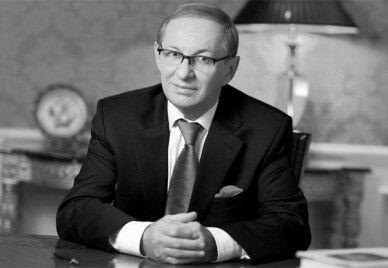 Футболист Олег Базилевич умер. СМИ сообщили, чем он болел