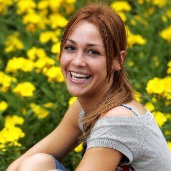 Марияна Мичич: кто она, и почему взорвали ее авто в Сербии, фото, видео