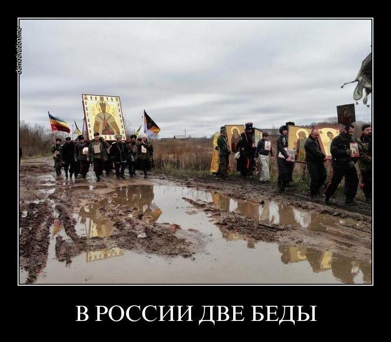 Мария Мотузная уехала в Киев: за что ее преследуют в России, фото