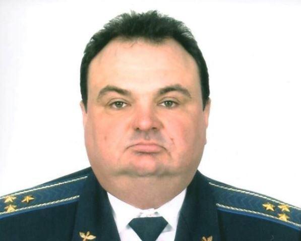 ІванПетренко