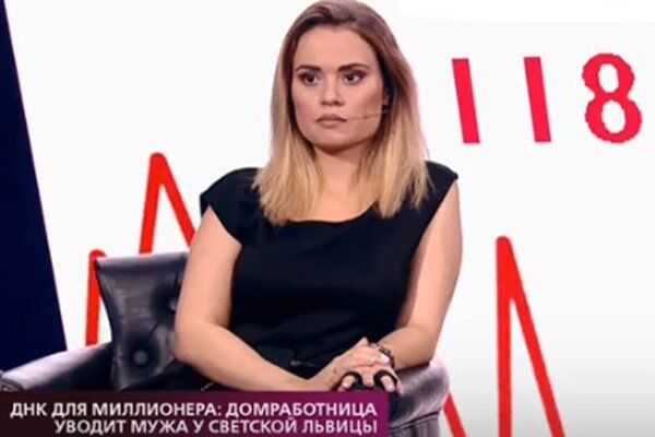 Алена Кравец взволновала сеть потерей ребенка: кто она, фото