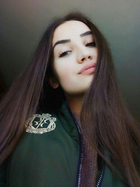 Вікторія Демчук