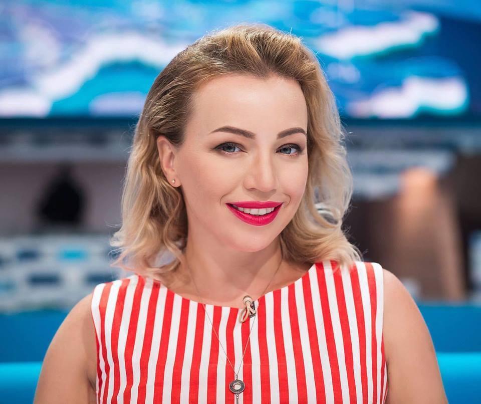"""Таня Брянцева: кто она и почему из-за нее скандал на """"Х-факторе"""", фото, видео"""