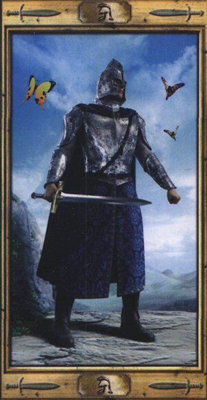 """Гороскоп на 29 жовтня - 4 листопада по картах Таро: кого чекає """"суд"""", а кого - """"повішення"""""""