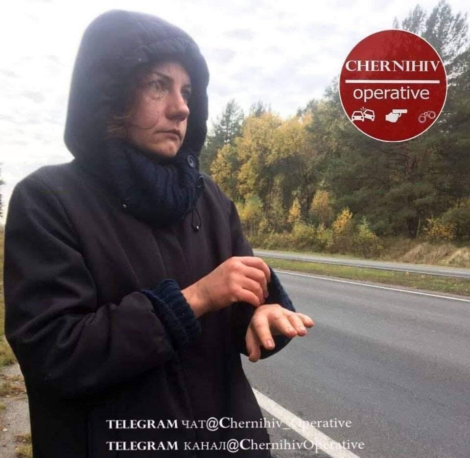 """""""Так для них буде краще"""": Катерина Бабкіна розповіла, навіщо втопила дітей в озері"""