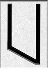Гороскоп Рун на 29 жовтня - 4 листопада: кому загрожують сили руйнування