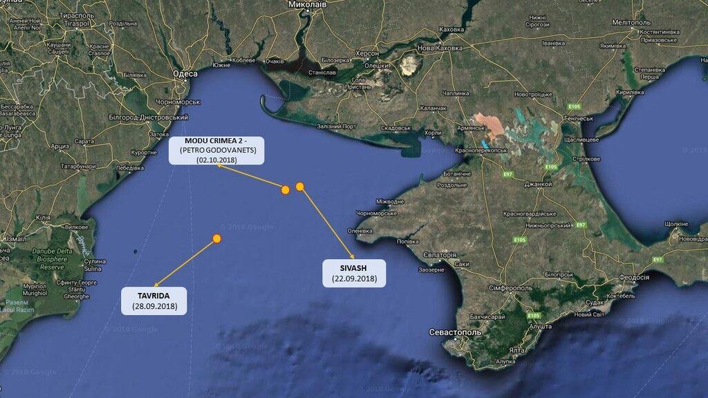 У окупантів Криму сталася серйозна аварія зі скандальними турбінами Siemens