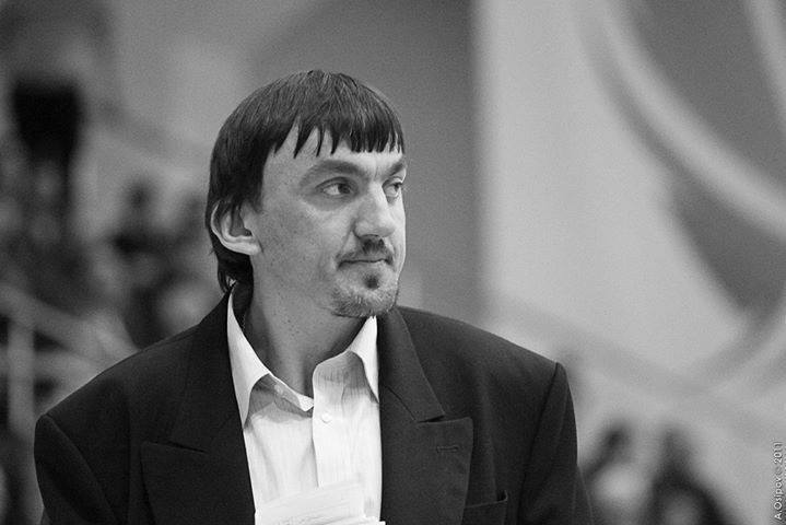 Григорий Хижняк умер: кто он и чем прославился, фото
