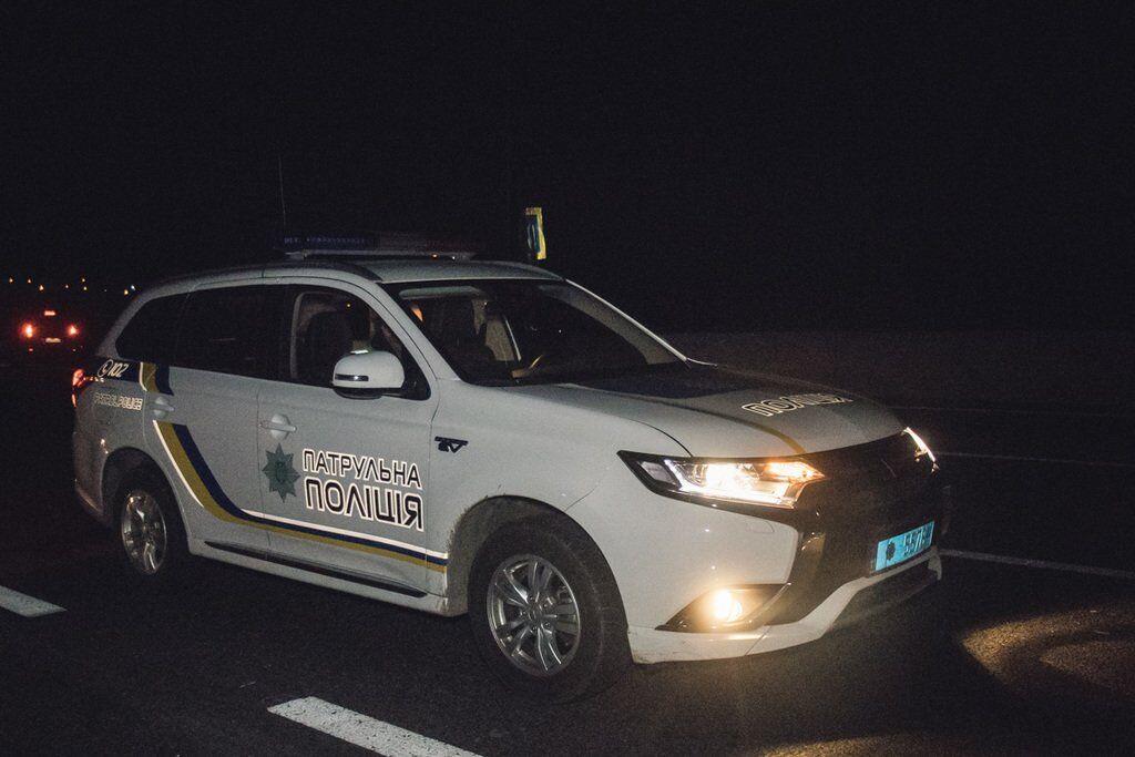 Дмитро Косенко загинув у страшній ДТП під Києвом: хто він, фото і відео з місця