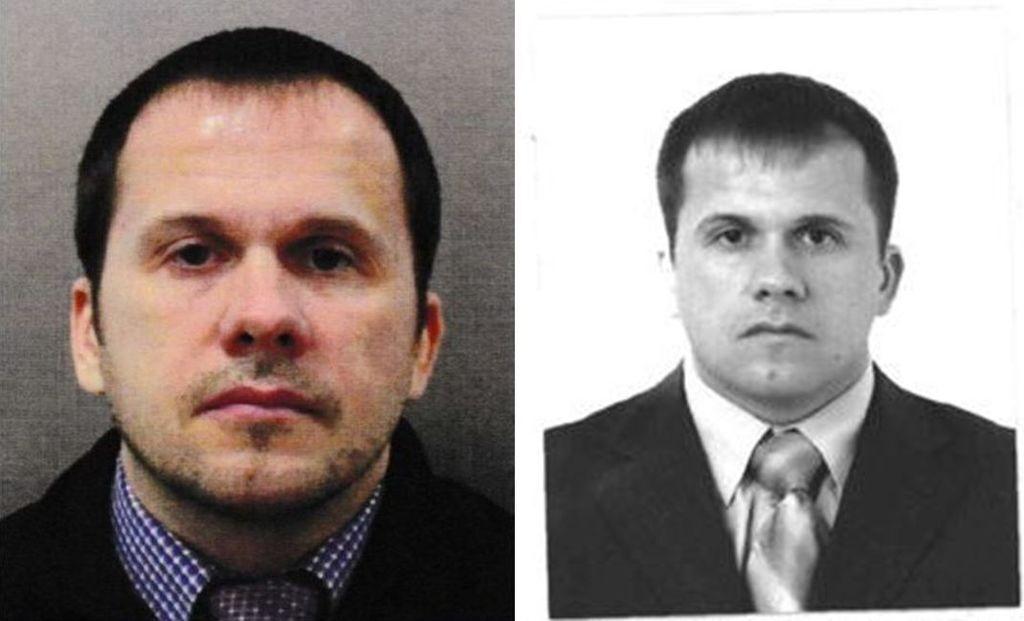 Получил награду из рук Путина: появились детали биографии Мишкина-Петрова