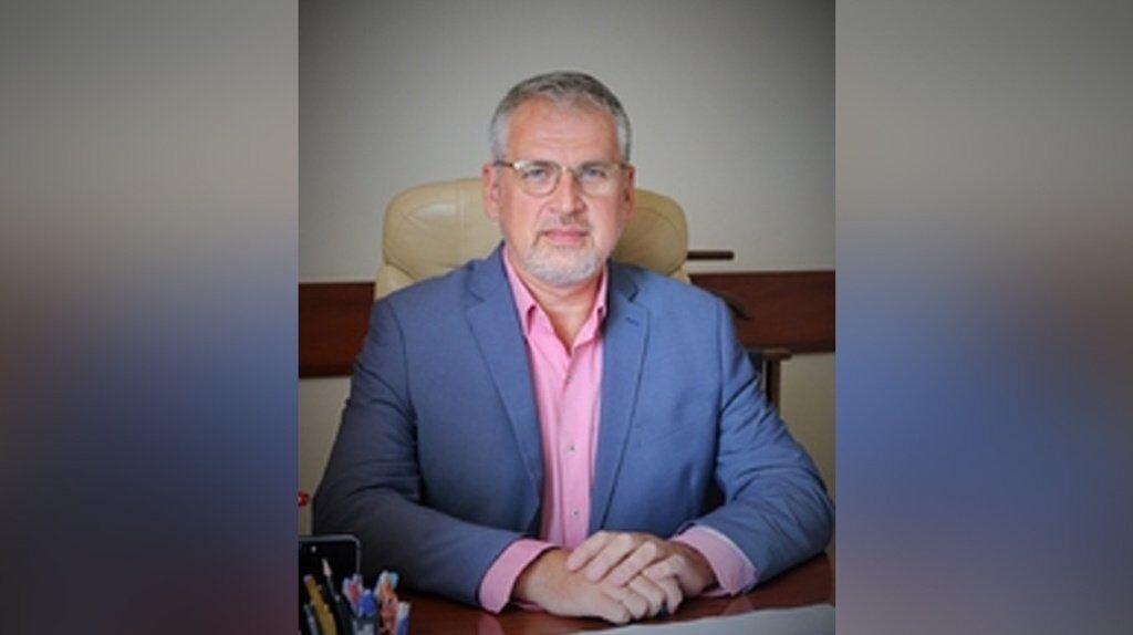 Алексей Микеров ранен ножом. Кто он, подробности инцидента и видео нападения
