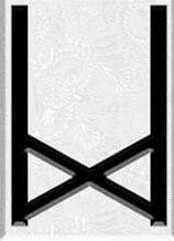Гороскоп Рун на 12-18 листопада: кому загрожує зрив