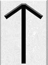 Гороскоп Рун на 12-18 ноября: кому грозит срыв
