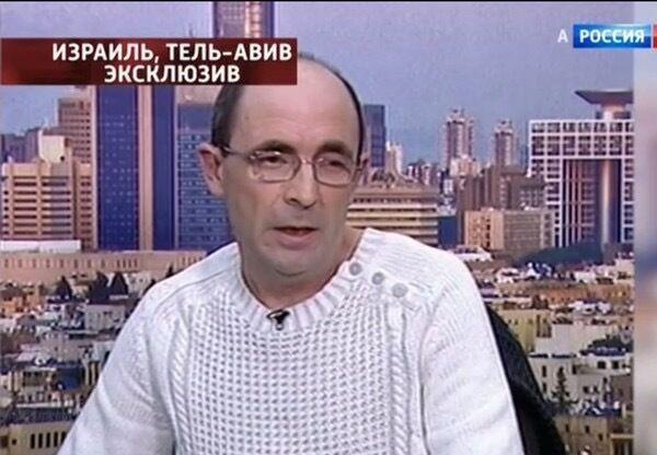 Валерій Шляфман вбив Ігоря Талькова? Хто він, де зараз і як виглядає