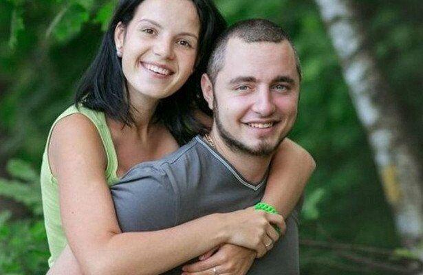 Дмитро Грачов відрубав своїй дружині руки. Хто він і яке покарання його чекає