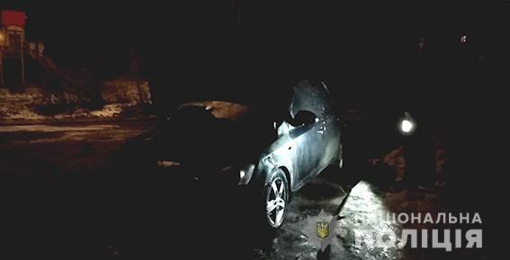Олег Романовський: що це за депутат і чому йому спалили авто