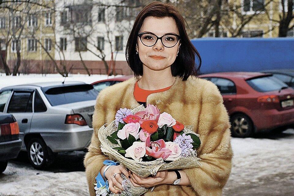 До кого пішов Петросян і хто така Тетяна Брухунова