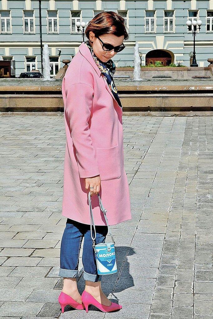 К кому ушел Петросян и кто такая Татьяна Брухунова