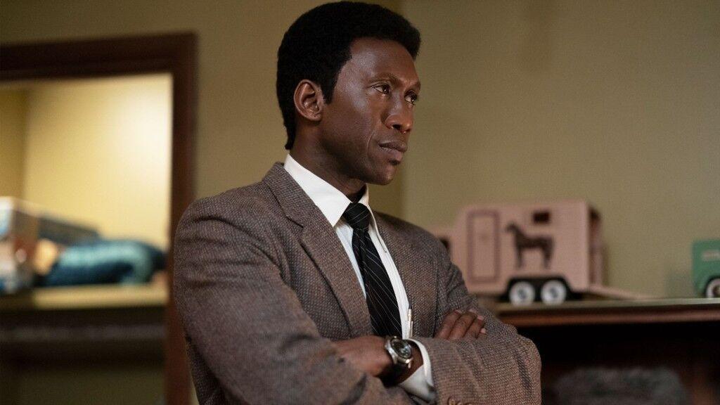 """Коли вийде """"Справжній детектив-3"""". Дивіться трейлер 3 сезону"""
