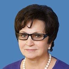 Екатерина Лахова пристыдила голодающих войной. Кто она и сколько зарабатывает