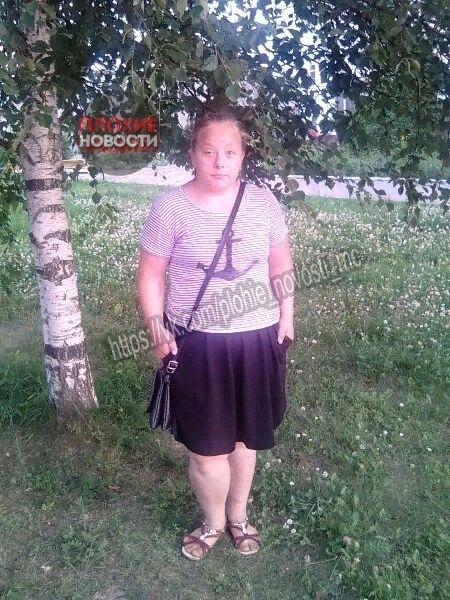 Наташа Хатченкова повісилася після листа Путіну: хто вона і як це сталося