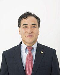 Кім Чен Ян