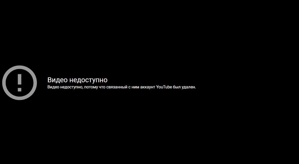 """""""400 ударов салом по *балу!"""" Янина Соколова пригласила Путина в Киев"""