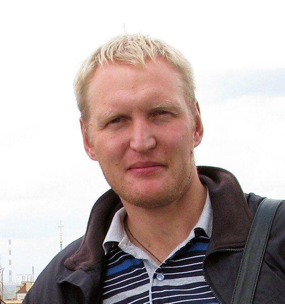 Володимир Моісеєв: хто він і яке має відношення до спроби перевороту в Чорногорії