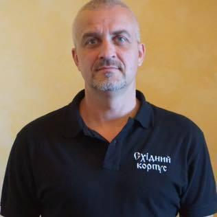 Игорь Пушкарев: кто он и за что ему подожгли дом. Фото и видео
