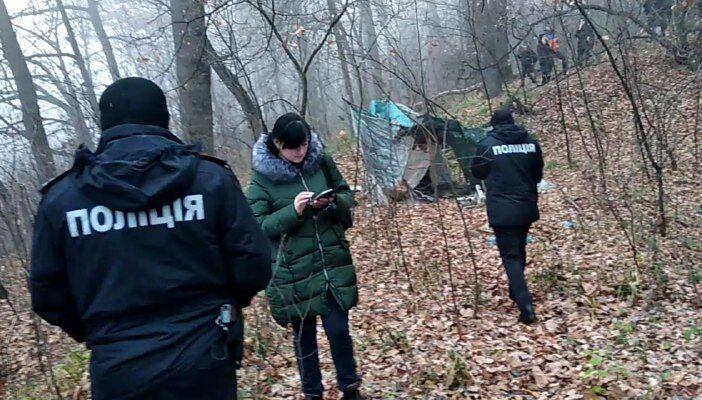 Алиса Онищук накануне гибели общалась с четырьмя абонентами. В деле всплыла новая деталь