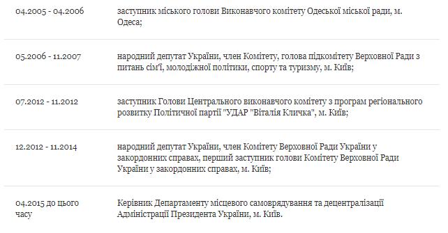 Владимир Куренной обрек Раду: кто он и как пошутил, получив мандат