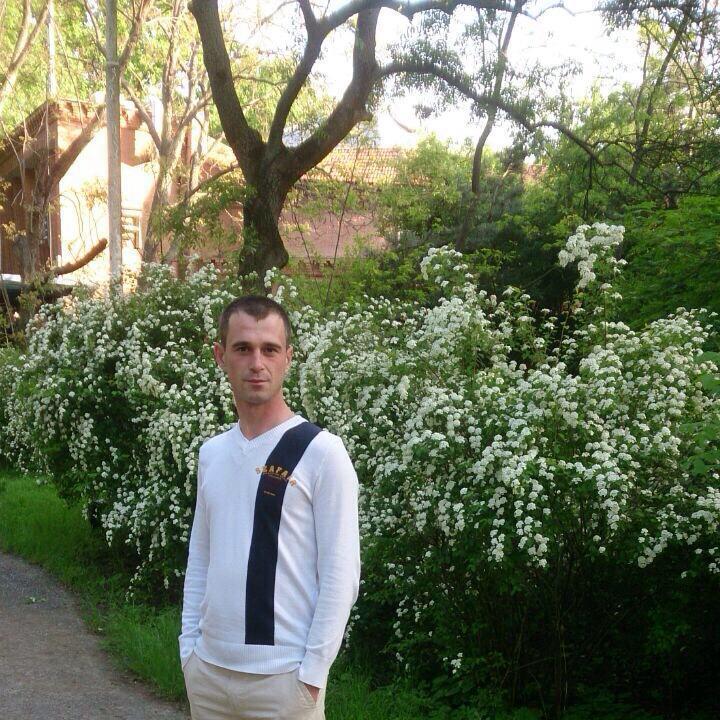 Роман Мокряк попал в плен к россиянам? Кто он и как себя проявил в Крыму