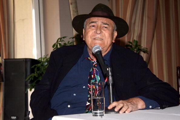 Бернардо Бертолуччи умер. Чем прославился культовый итальянский режиссер