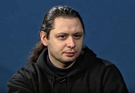 Михайло Єлізаров спробував накласти на себе руки? Хто він і що відомо про подію