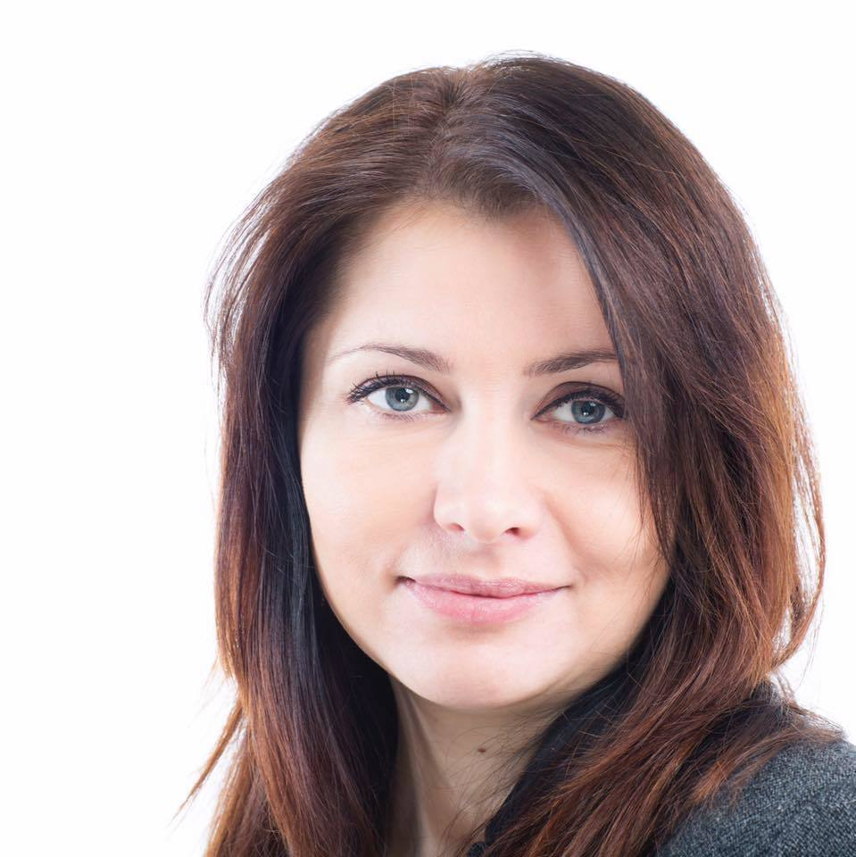 Ирина Фриз любовница Порошенко и порнозвезда? В какие скандалы попадала министр по делам ветеранов
