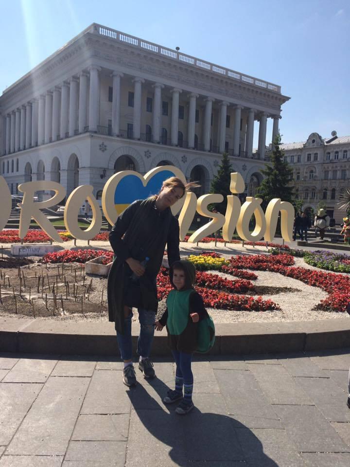 Катерина Бабкина: что сейчас с горе-матерью, утопившей детей в озере Киева