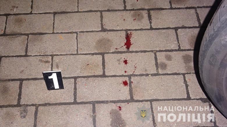 Микола Щур: хто він і за що його затримали в Києві. Фото, відео