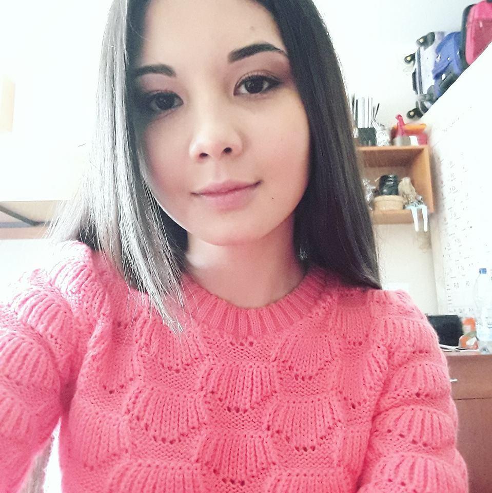 Наталья Бурейко