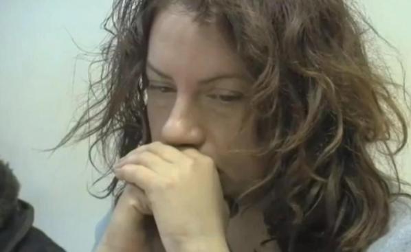 Екатерина Бабкина может избежать тюрьмы: что покажет экспертиза горе-матери, фото