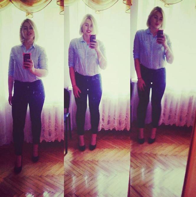 """Наталія Петрик перемогла в проекті """"Модель XL"""": хто вона, фото фіналісток"""