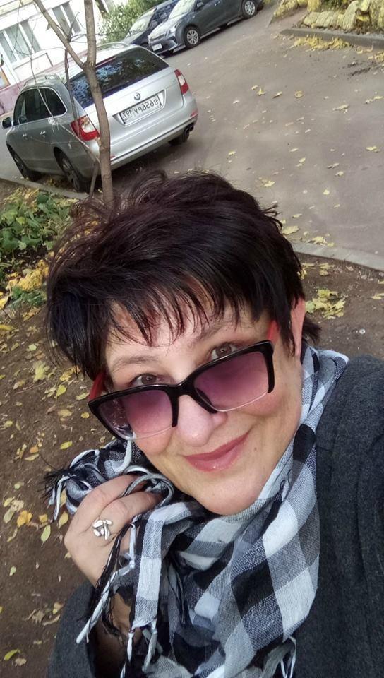 Олена Бойко зникла? Хто це і які обставини відомі