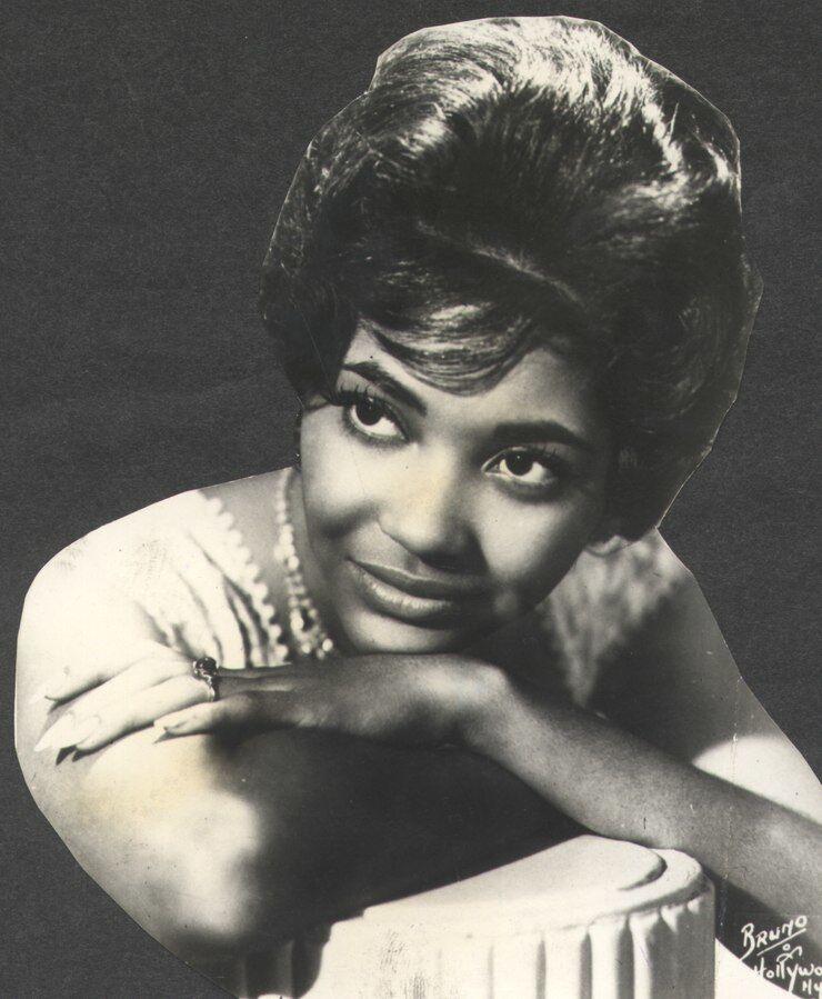 Нэнси Уилсон умерла: кто она, почему не будет прощания, лучшие хиты культовой певицы
