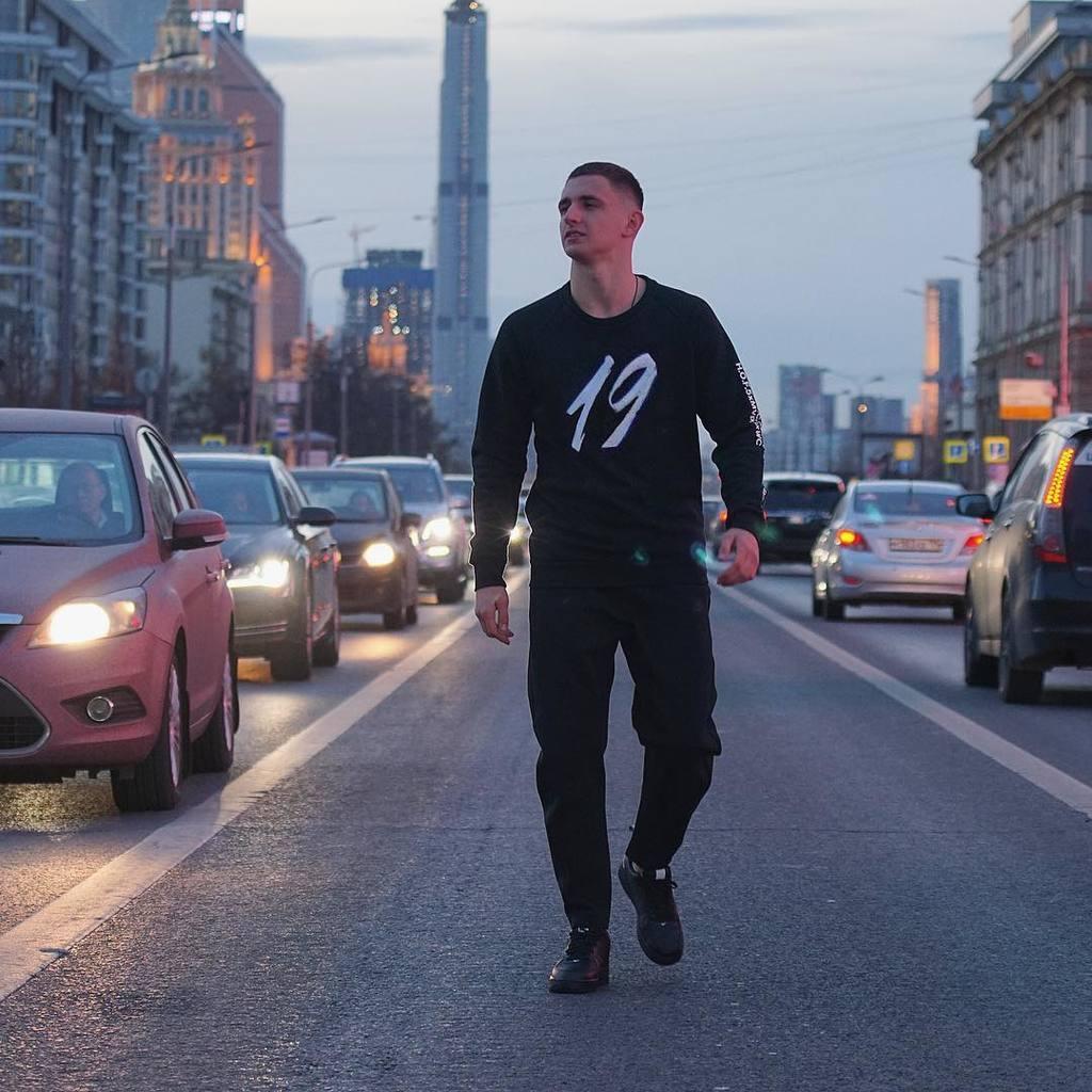 Михайло Литвин затриманий: хто він і чому віз в багажнику закривавлену дівчину