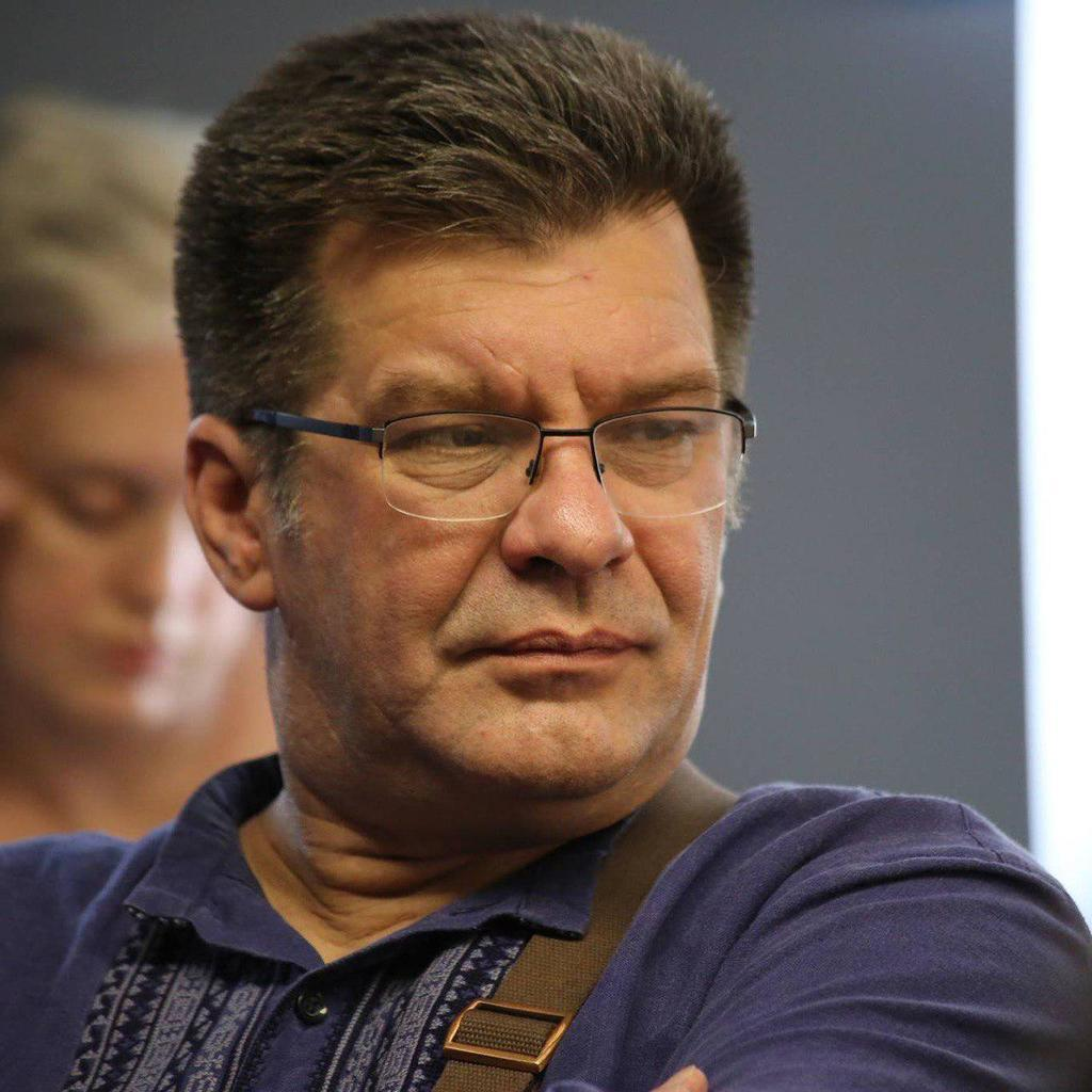 Оснований для увольнения Насирова у Кабмина не было, – юрист