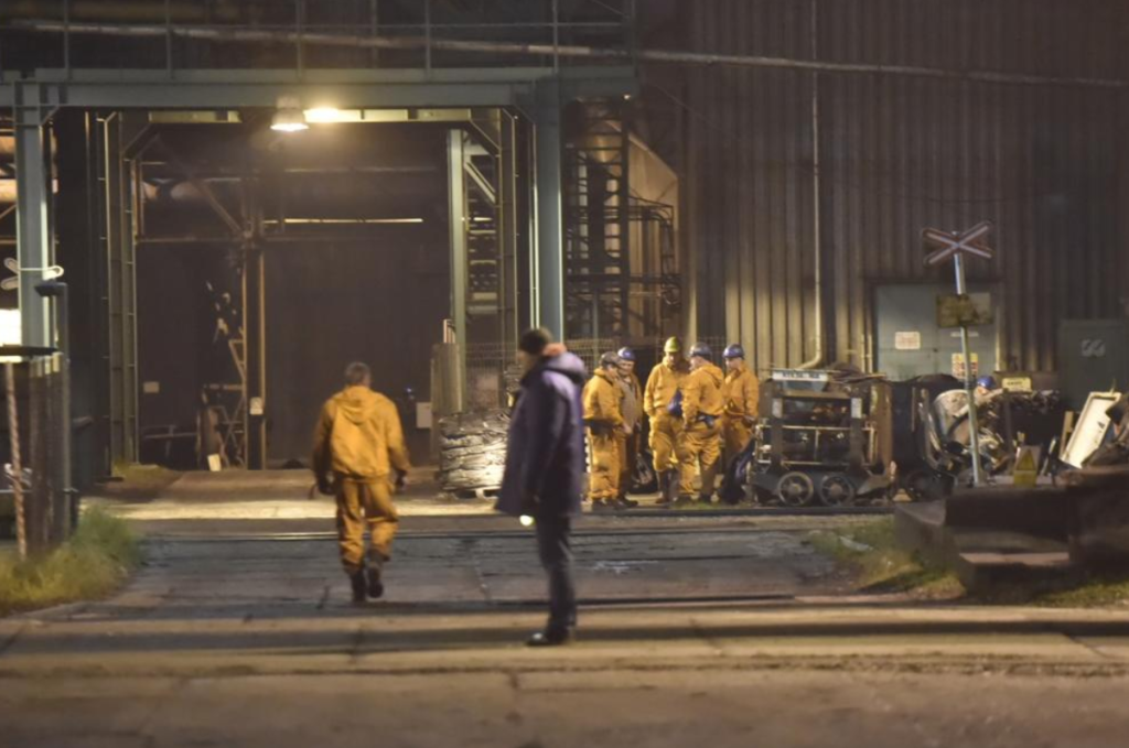Тіла жертв вибуху на шахті в Чехії не можуть дістати: що там сталося