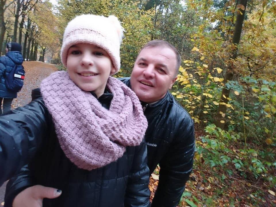 Олена Кравченко-Скалозуб затримана. Хто вона і до чого тут справа Гандзюк